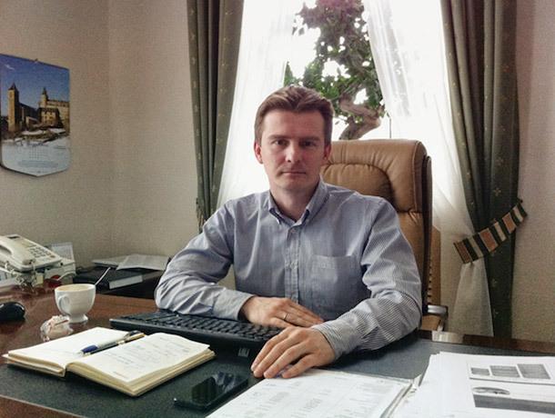 Главный психиатр Ставропольского края призвал минобр не замалчивать реальную картину подростковых суицидов