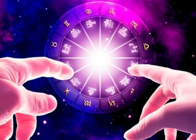 Кого на этой неделе будут ругать, кому «светит» премия и кто рискует попадать в ДТП: прогноз астрологов