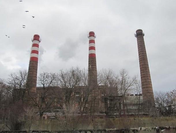 Следком заинтересовался многомиллионными долгами ТЭЦ Лермонтова