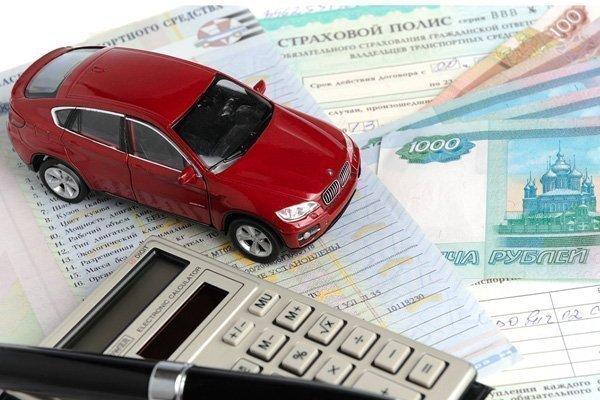 Приоритетным станет ремонт машины над денежными выплатами по ОСАГО