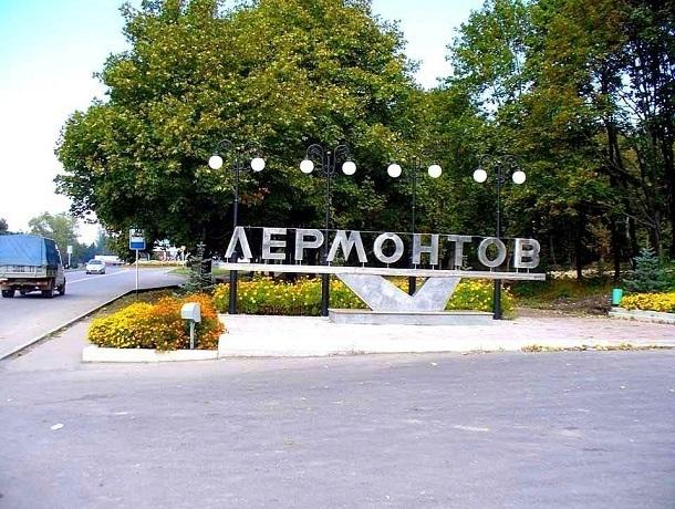 «Нас вынуждают поставлять газ без оплаты», - глава «Газпром межрегионгаз Ставрополь» о ситуации в Лермонтове
