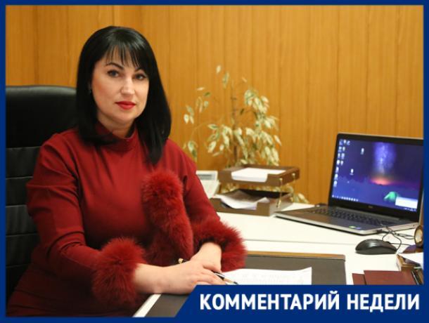 В соцзащите считают претензии ставропольских матерей необоснованными