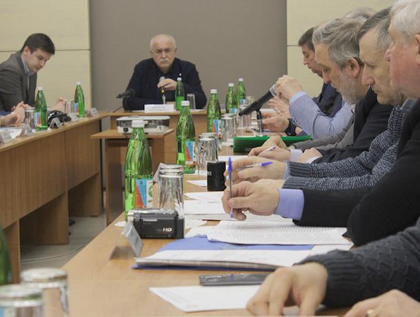 «Ситуация катастрофическая»: «Эко-Сити» и министерство ЖКХ Ставрополья уличили в нарушении антимонопольного законодательства
