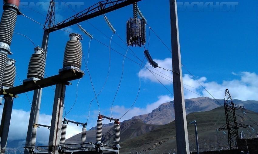 Порядок внесения изменений в действующий договор на оказание услуг по передаче электрической энергии между смежными сетевыми организациями: актуальные проблемы теории и судебной практики