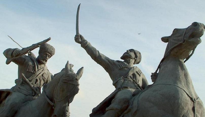 Как «орлы Кавказа» из Ставропольской губернии хотели победить Наполеона