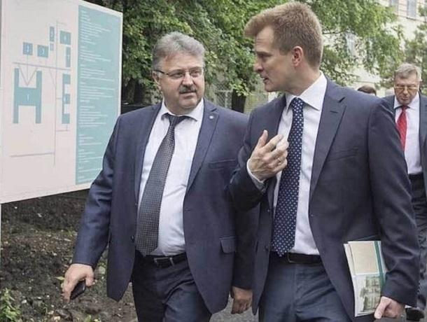 Почти четверть миллиарда на здравоохранение выделил федеральный центр Ставрополью