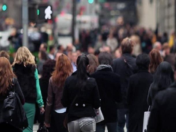 «Черного» дня страшится почти половина жителей Ставрополя