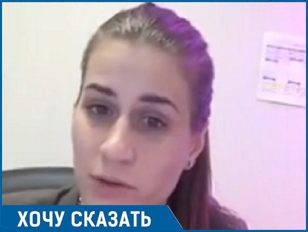 «Следователь угрожает убийством и требует миллион рублей», - жительница Минвод
