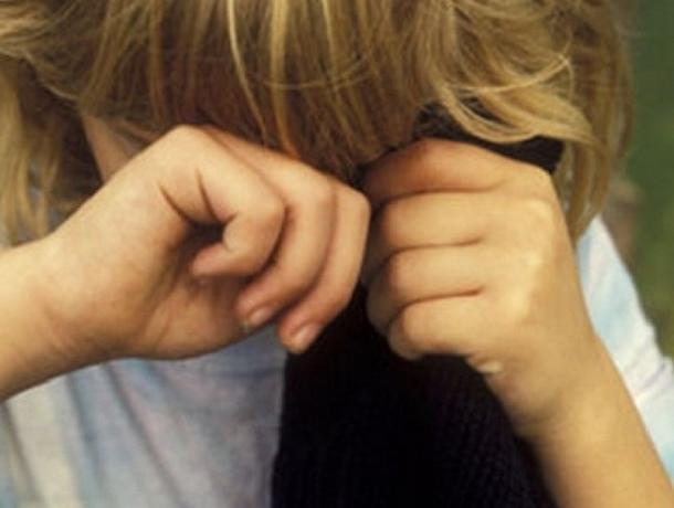 Женщина избивала 6-летнюю падчерицу до кровоподтеков на Ставрополье