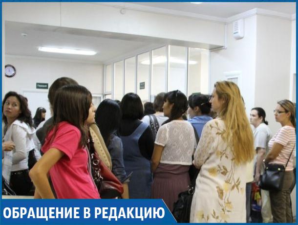 «Не лечат, а только разводят заразу!» - заболевшая ветрянкой жительница Ставрополя