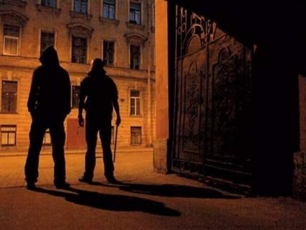 Устав терпеть постоянные унижения двое молодых людей жестоко расправились с обидчиками на Ставрополье