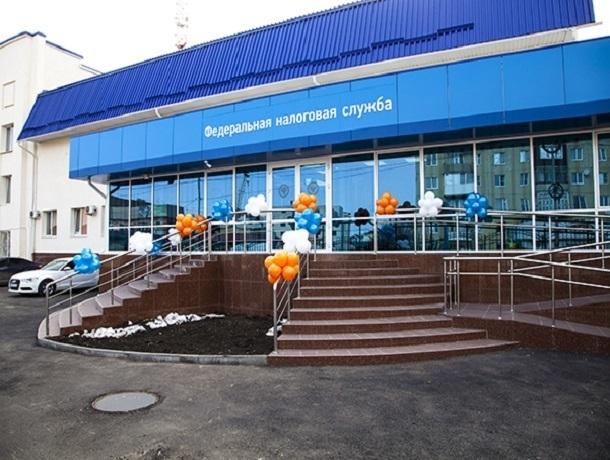Начальник налоговой инспекции предложил фирме «крышу» за три миллиона рублей в Ставрополе