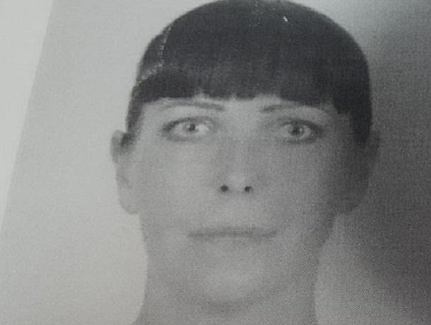 Женщина вышла выбросить мусор и загадочно пропала на Ставрополье
