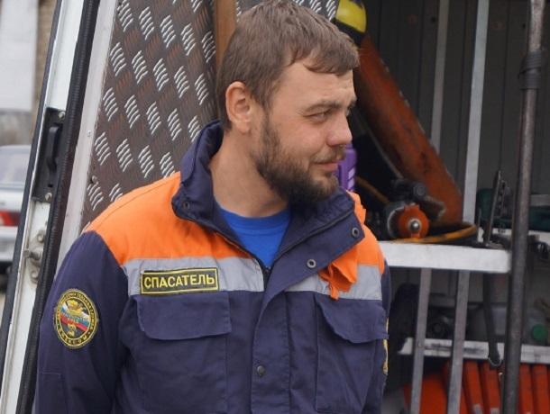 Автохам переехал 7-летнему мальчику ногу на «зебре» в Ставрополе