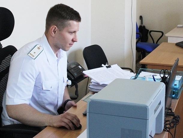 Почти 300 тысяч рублей не хотел выплачивать работникам жадный фермер на Ставрополье