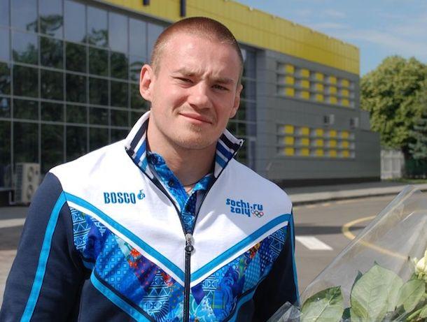 За прошлый год 420 медалей завоевали профессиональные спортсмены со Ставрополья