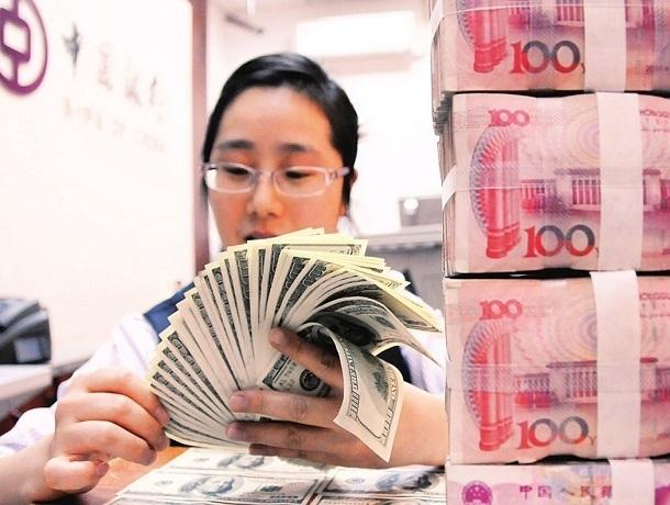 «Игра на перспективу»: китайские инвесторы осваивают Ставрополье