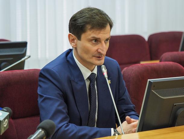 Операции в области онкологической ортопедии впервые стали проводить на Ставрополье