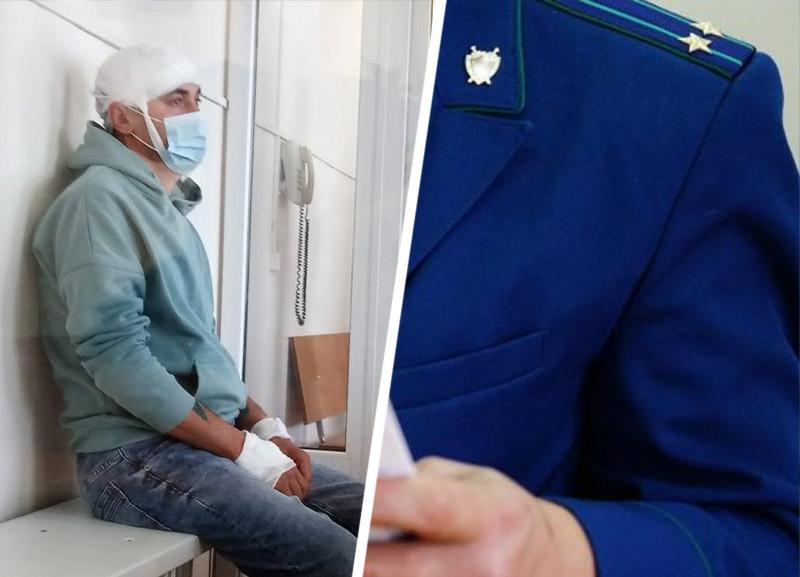 Прокуратура нашла нарушения в перевозке погибших в ДТП на Ставрополье юных баскетболисток