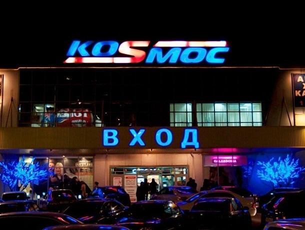 ТЦ «Космос» откроется в ближайшее время в Ставрополе