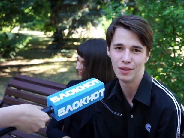 «Инвалиды, жареный петух и баскетбол», - ставропольцы о шансах сборной России на ЧМ-2018