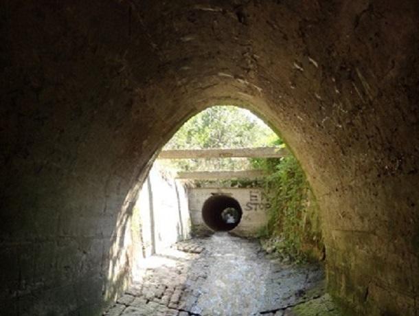 Тайны подземного Ставрополя: существуют ли секретные катакомбы в краевом центре