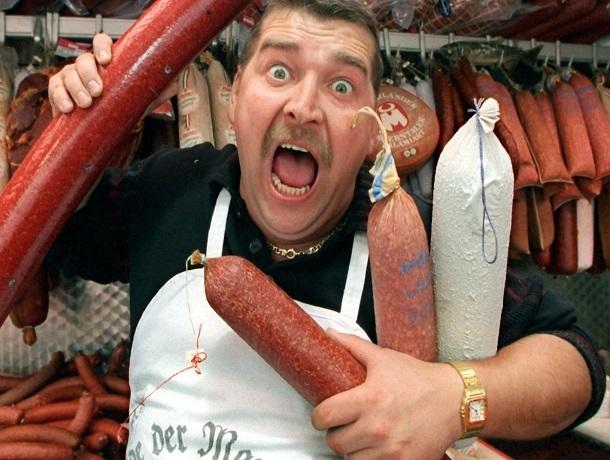Стали известны марки мясных продуктов, в которых нашли нарушения на Ставрополье