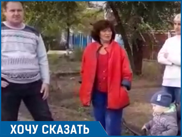 «Он ударил моего мужа и угрожал убийством из-за коров»: жителей Ставрополья терроризирует бескомпромиссный пастух