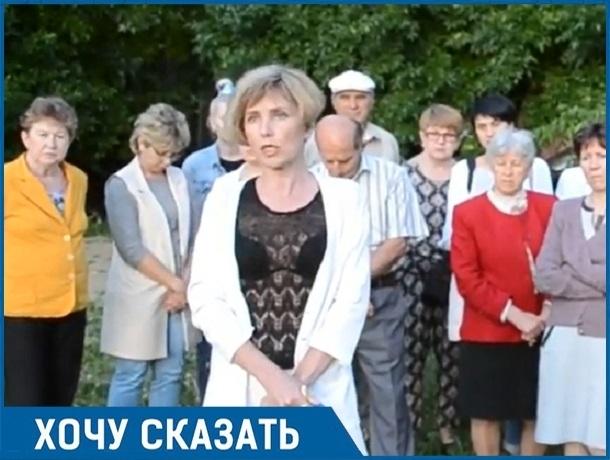 «Почему мы должны платить?» - жители Ставрополья обвиняют «Крайтеплоэнерго» в непомерных ценах на тепло