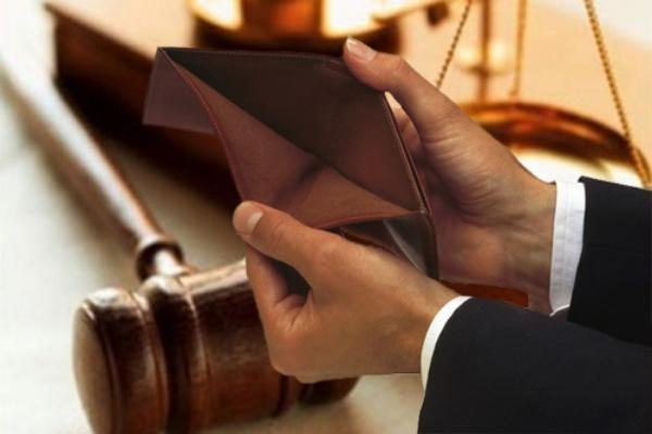 Верховный суд РФ дал толкование противоречивым нормам закона о банкротстве