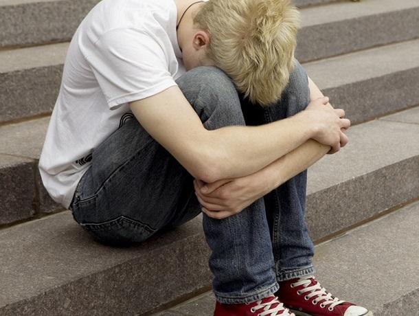 Социально-опасные игры подростков набирают популярность на Ставрополье
