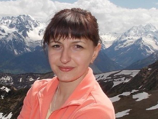 «Самое сложное - это жесткий самоконтроль», - молодая воспитательница из Ставрополя рассказала о работе в детском саду