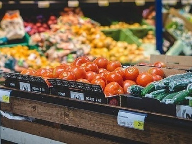 Возврат продуктов: поставщики рискуют потерять сто миллиардов