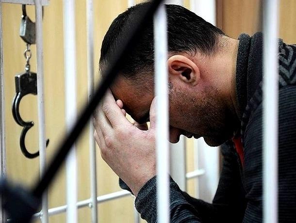 Ставропольские спецслужбы уличили осужденного террориста в сокрытом преступлении