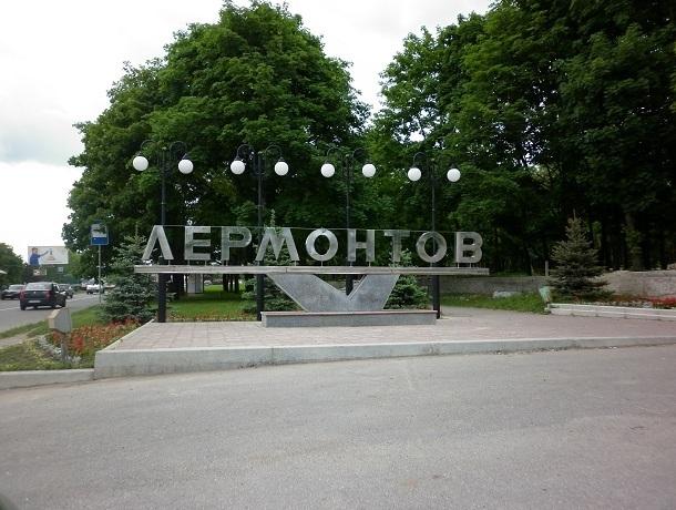 Добавили жару: из коммунальной истории делают политическую на Ставрополье