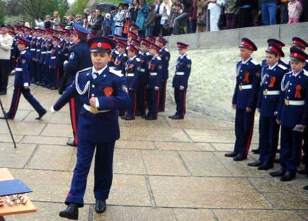 Деньги на Дворец молодежи СГАУ и новый кадетский корпус в Кисловодске попросил губернатор у федеральных депутатов