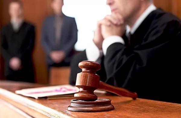 Позиции адвокатов в уголовном судопроизводстве станут более прочными