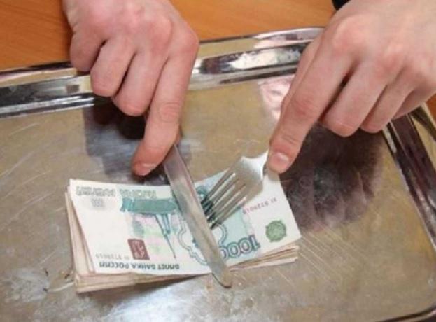 Прожиточный минимум для жителей Ставрополья увеличили на 300 рублей