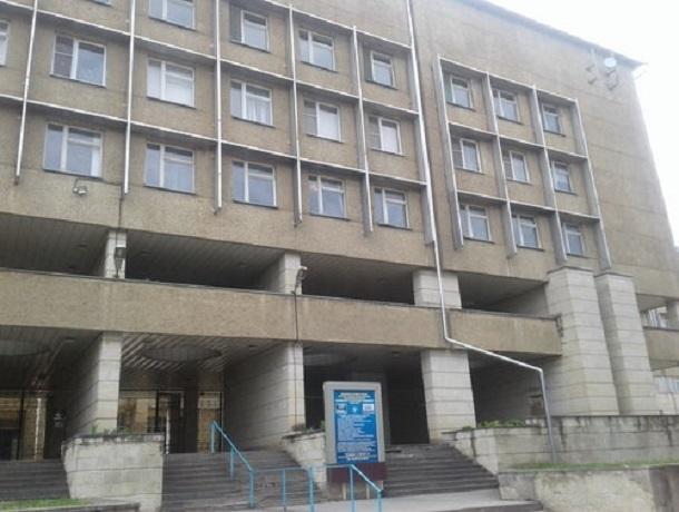 Многострадальную городскую больницу Кисловодска реконструируют за 690 миллионов рублей