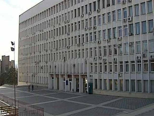 Нового главу Пятигорска выберут 29 ноября