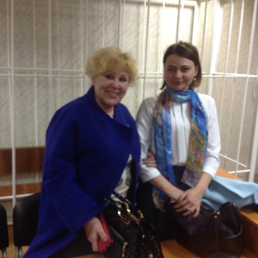 Ставропольский суд непозволил РПЦ отнять дом усемьи ветерана