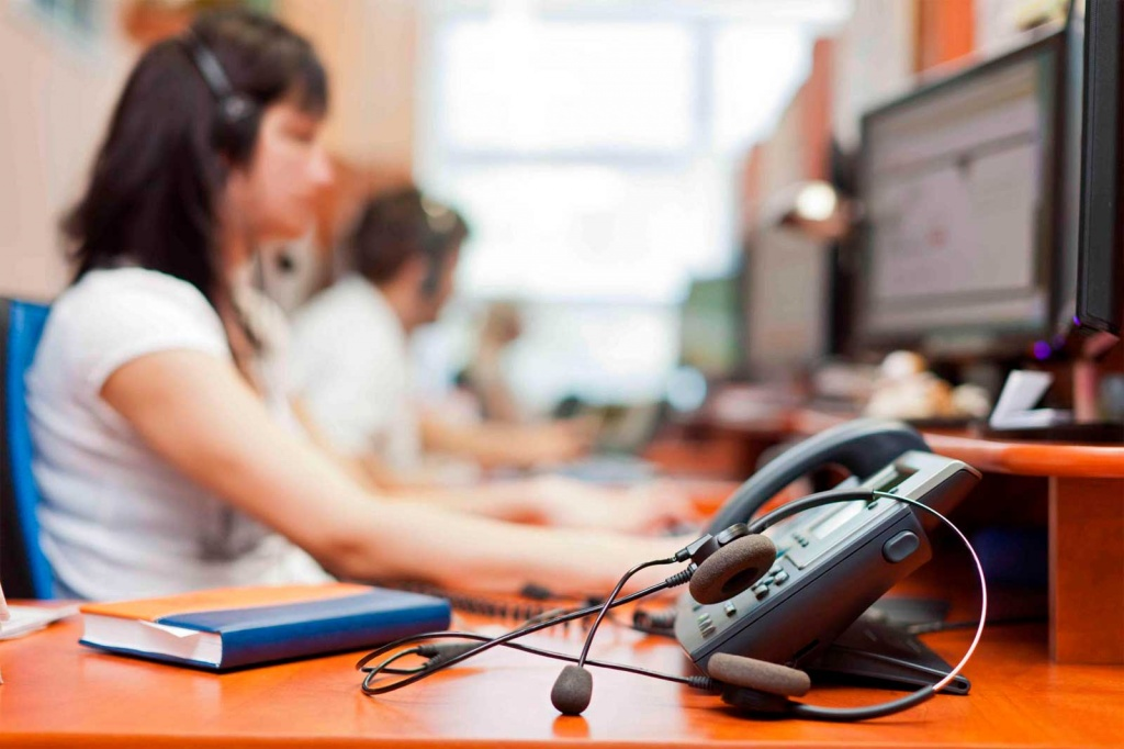 telemarketing-call-center-03.jpg