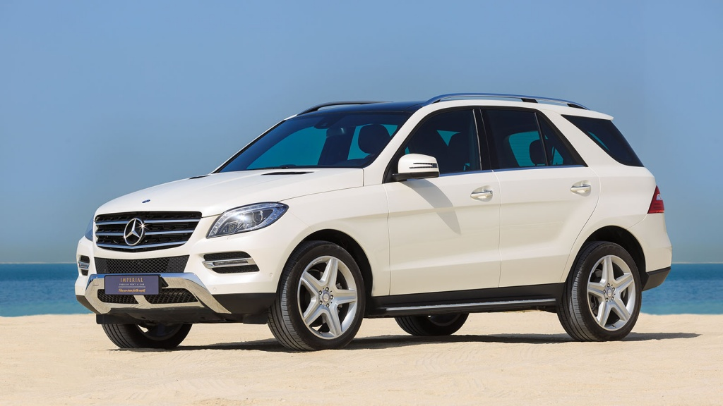 Mercedes Benz ML350.jpg