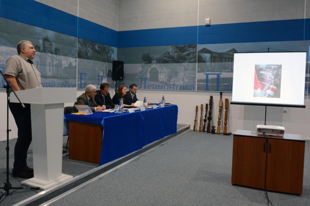 Начинающие предприниматели Ставрополя получили субсидии наразвитие собственного дела