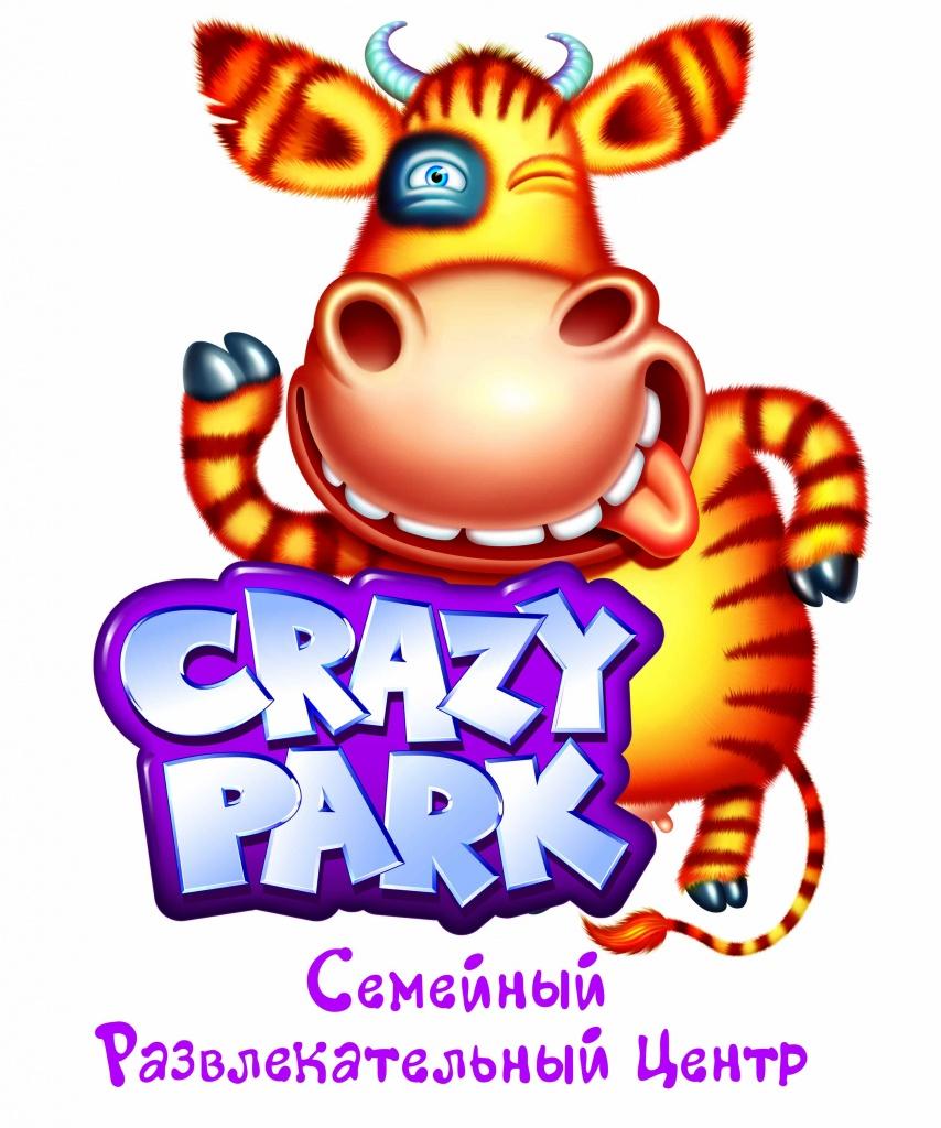 Crazy Park.jpg