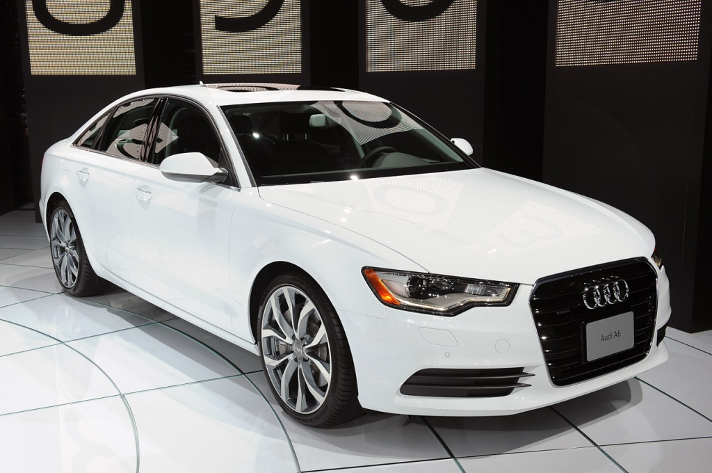 Stunning-2014-Audi-A6-on-Small-Car-Decoration-Ideas-with-2014-Audi-A6-1.jpg