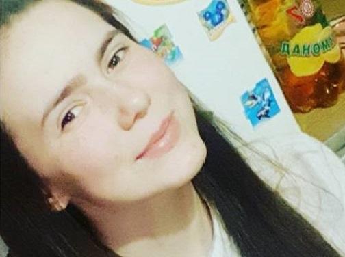 16-летняя пятигорчанка убежала свозлюбленным изДагестана
