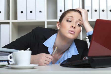 depositphotos_78622330-stock-photo-unmotivated-businesslady.jpg