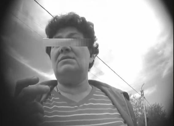 Жительница Буденновска заказала убийство соседей