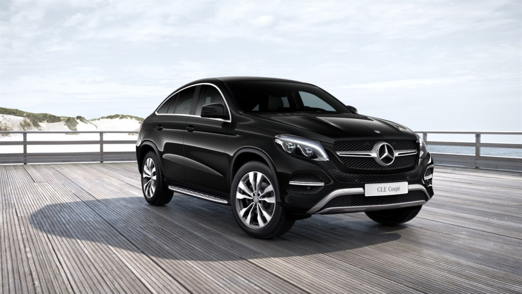 Mercedes Benz GLE 350 D 4Matic.jpg